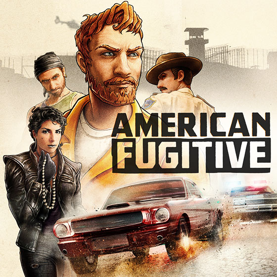 American-Fugitive-art