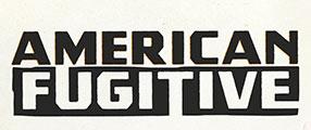 American-Fugitive-logo