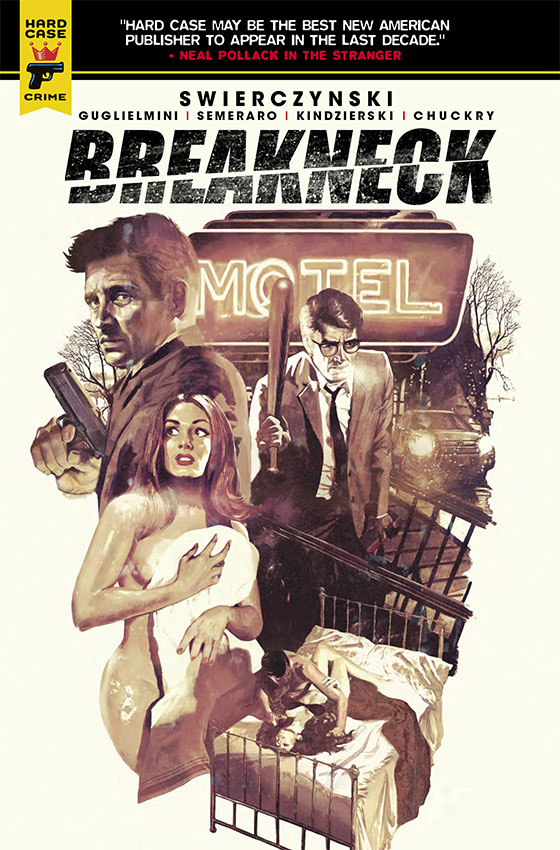 Breakneck-collection-cover