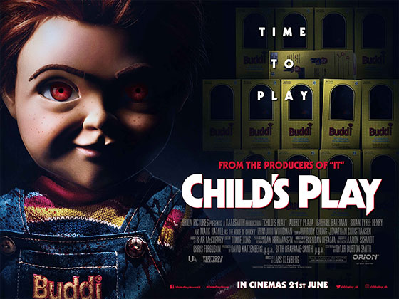 Childs_Play_UK_Poster