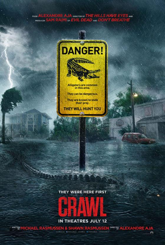 Crawl-poster-1