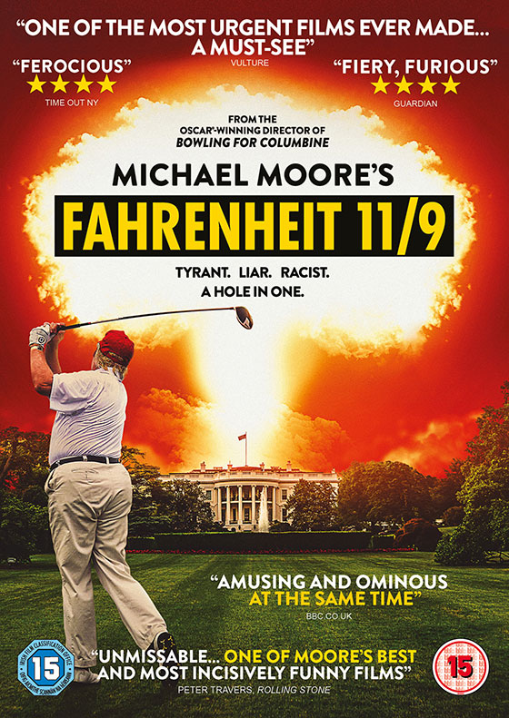 Fahrenheit_DVD_2D