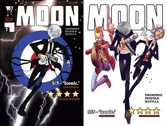 Moon-1-2-covers