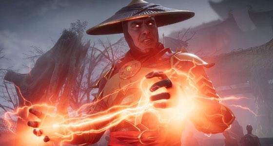 Mortal-Kombat-header