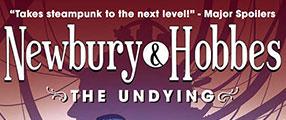 Newbury-Hobbes-v1-logo