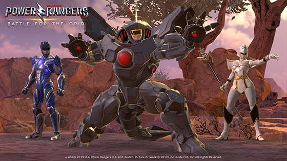 Power-Rangers-BFTG-Update-1