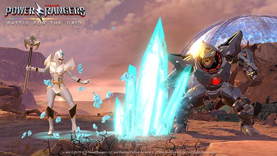 Power-Rangers-BFTG-Update-2