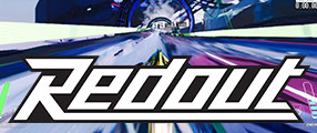 Redout-logo