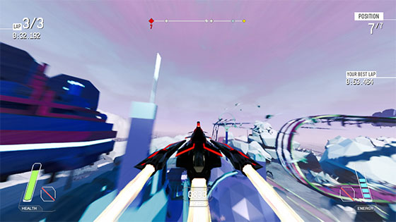 Redout_007