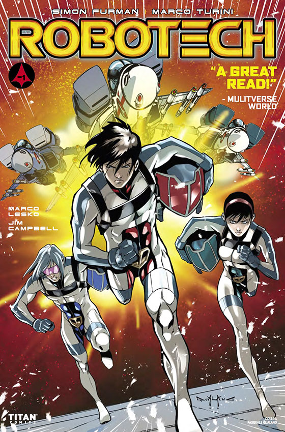 Robotech_20_cover