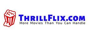 ThrillFlix-logo