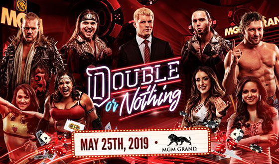 aew-double-or-nothing-2019