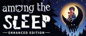 among-sleep-switch-logo