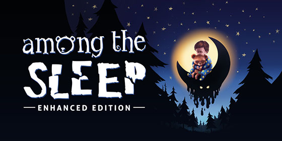 among-sleep-switch