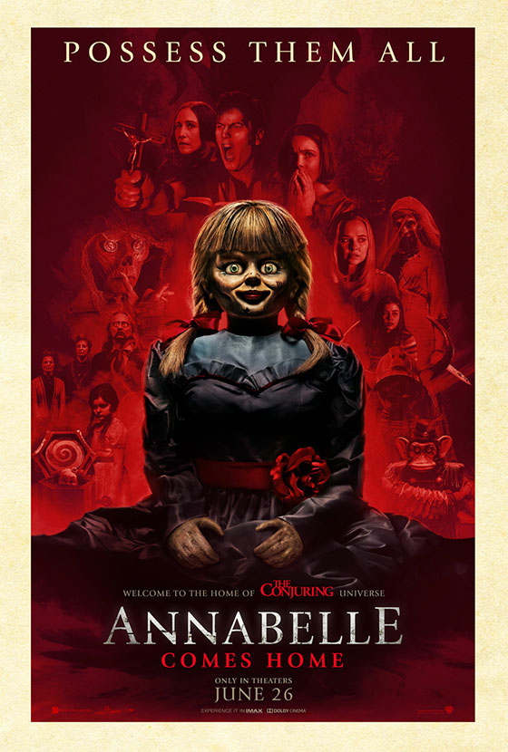 annabelle_comes_home-poster