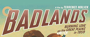 badlands-blu-logo