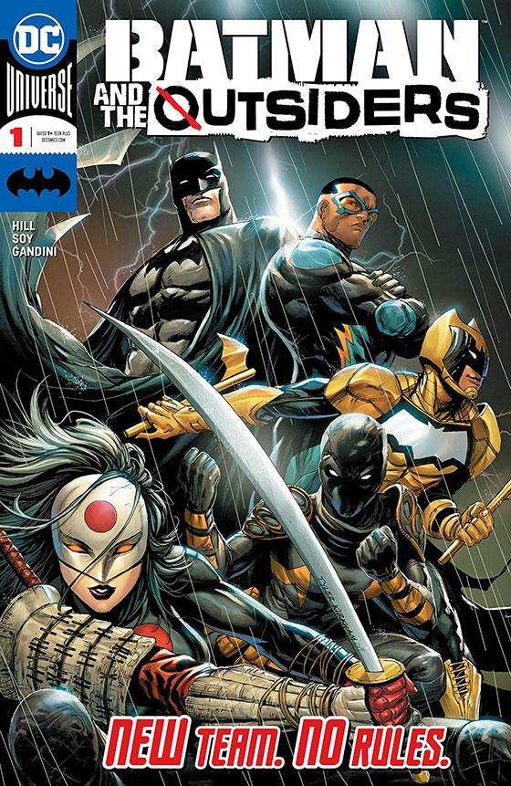 batman-outsiders-1-cover