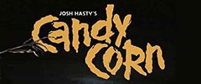 candy-corn-poster-logo