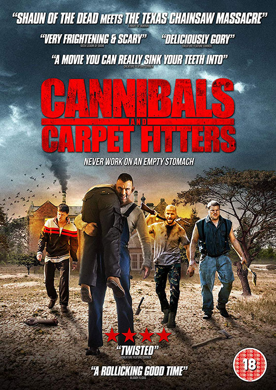 cannibals-fitters-dvd