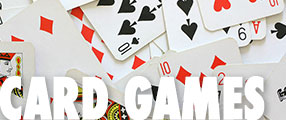card-games-small