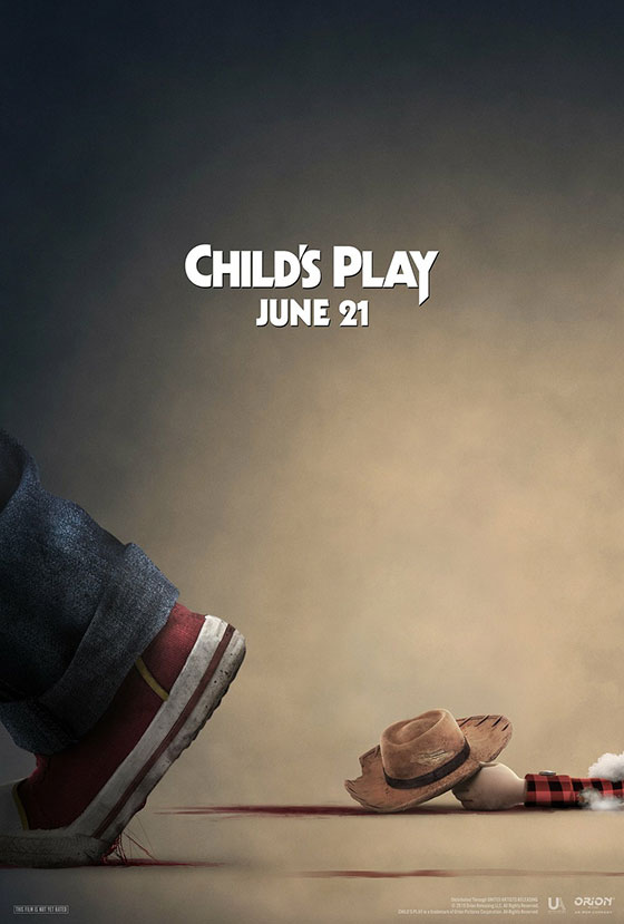 childs_play_v3-poster