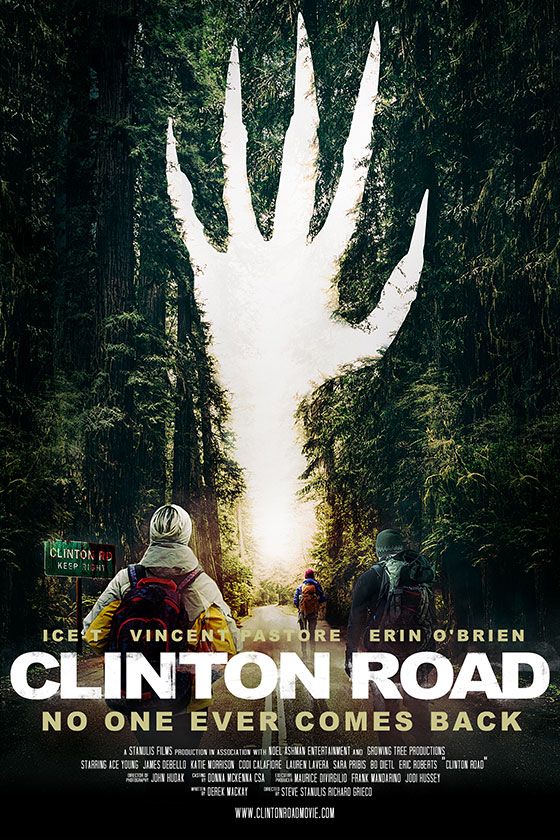 clinton-road-poster