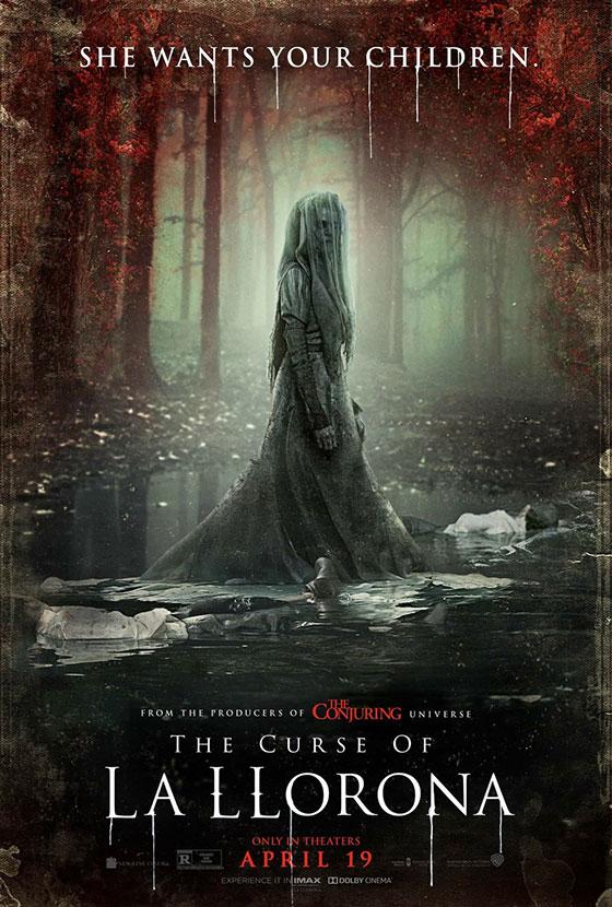 curse_of_la_llorona-poster