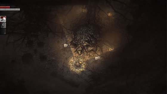 darkwood-3
