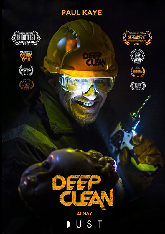 deep-clean-poster