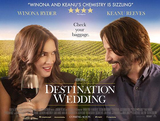dest-wedding-uk-poster