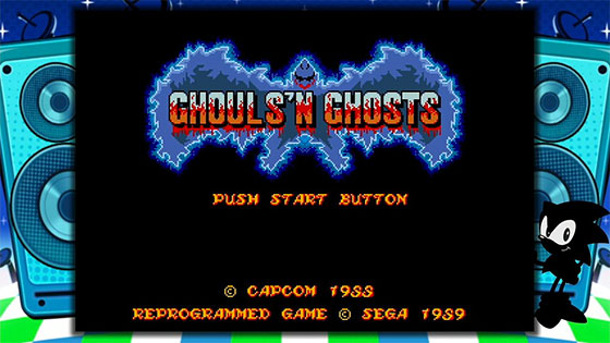 ghouls-ghosts-md