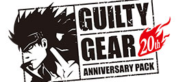 guilty-gear-20-logo