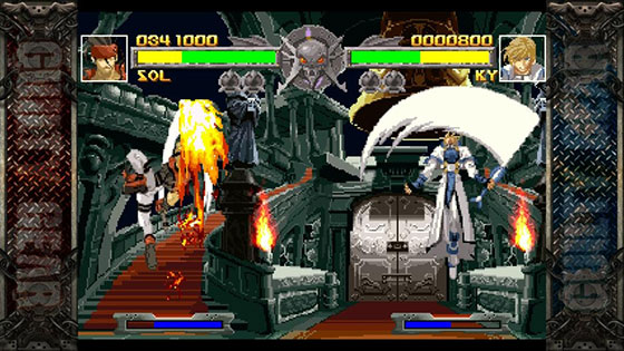 guilty-gear-screen
