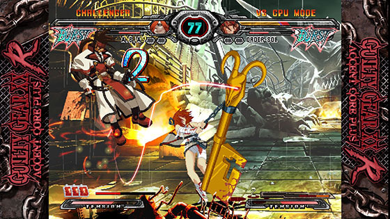 guilty-gear-xxr-screen