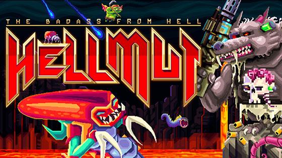hellmut-header