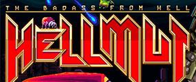 hellmut-logo