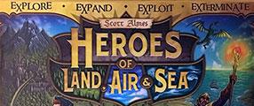 heroes-las-box-logo