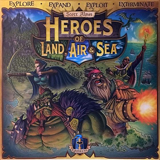 heroes-las-box