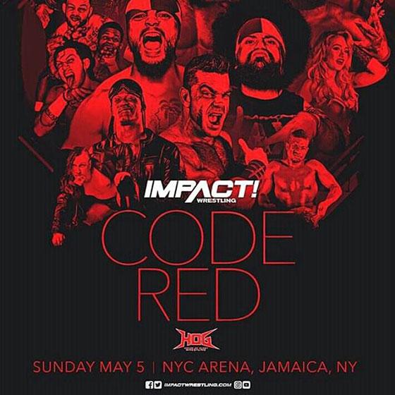 impact-code-red-art