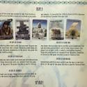 inuit-6