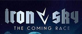 iron-sky-2-blu-logo