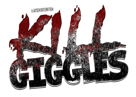kill-giggles-art