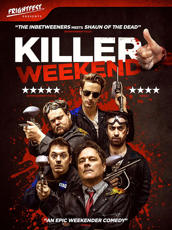 killer-weekend-poster