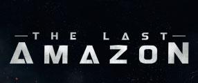 last-amazon-logo