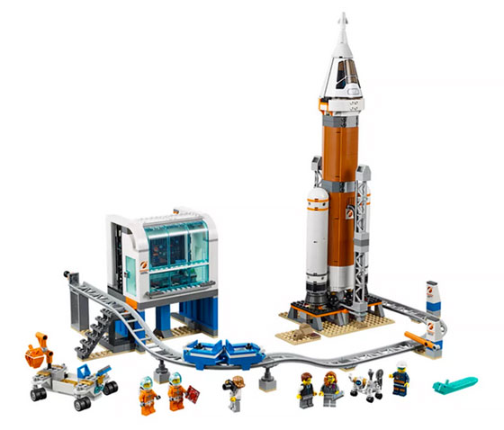 lego-deep-space