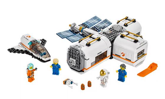 lego-satellite