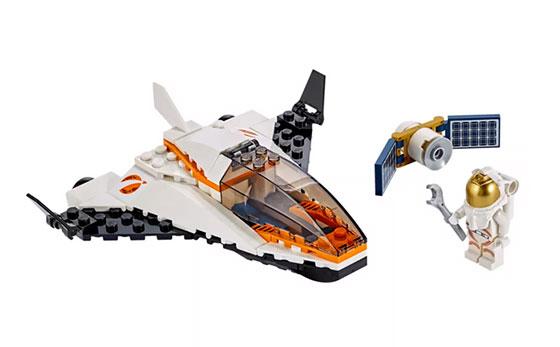 lego-shuttle