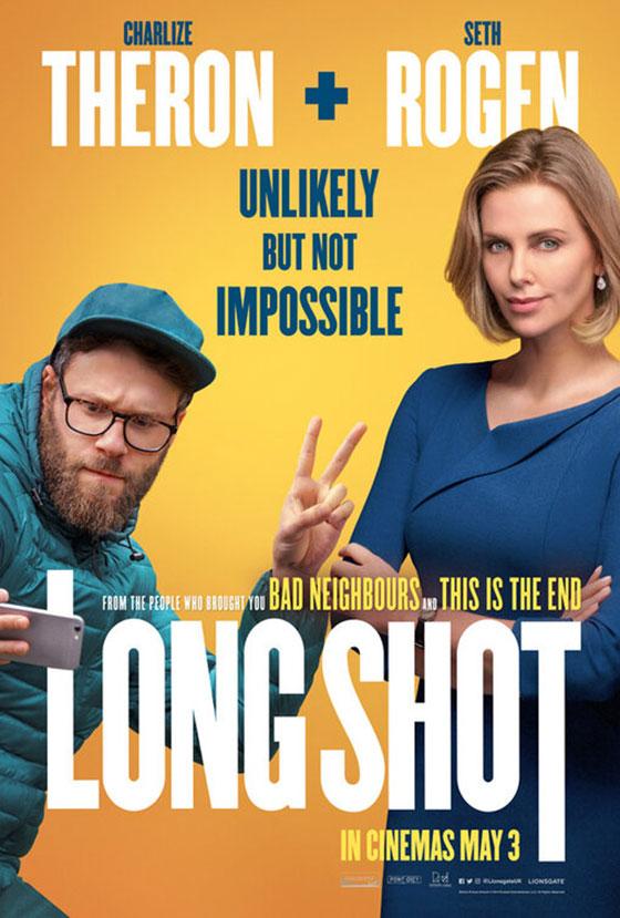 long-shot-uk-poster