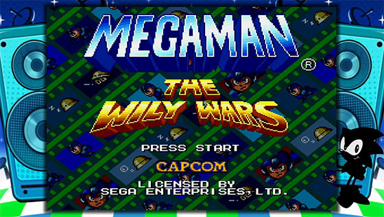 megaman-wily-md
