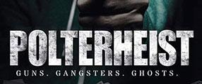 polterheist-poster-logo